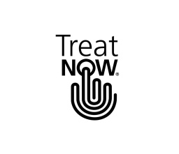 Coming soon, find & book who's near who's good and who's available NOW! Salon owners and therapists enter your email here: http://www.treatnow.co/merchant