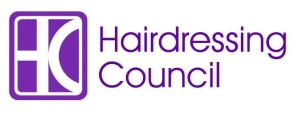 Support the Hairdressing Council