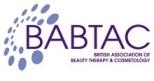 www.babtac.com/