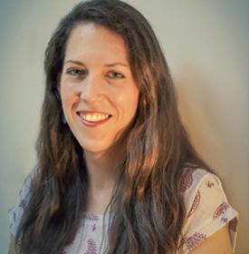 Katie Ruane