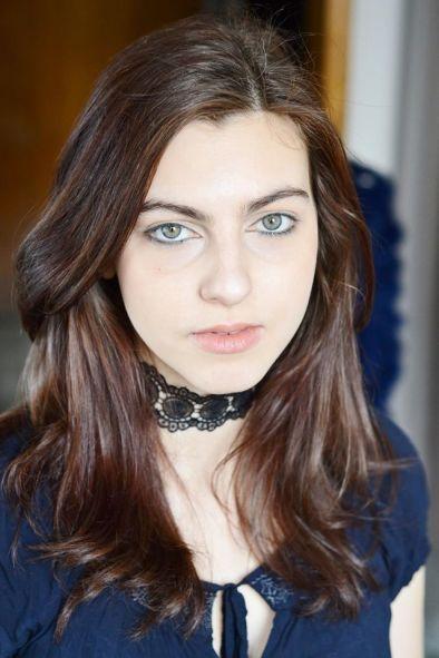 CristinaP Profile picture