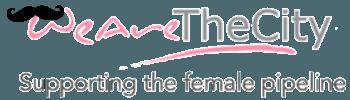 WATc-Mo-Logo