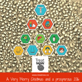 TreatNOW Christmas Card 2015 (3)